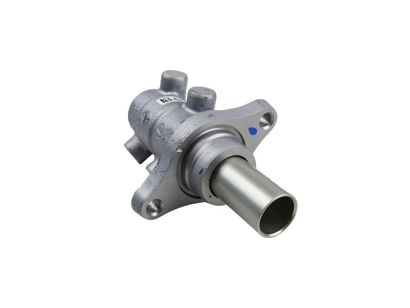 Maître-cylindre C2C35765 S-Type Ph3
