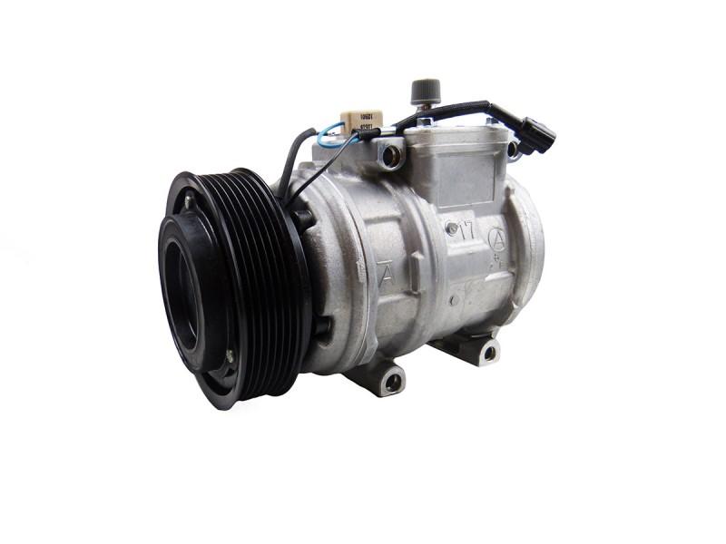 Compresseur de climatisation MCA7300AE Jaguar X308 / X100