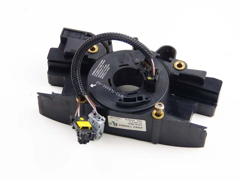 Module d'annulation Jaguar S-Type / X350 X351 / XF / X150