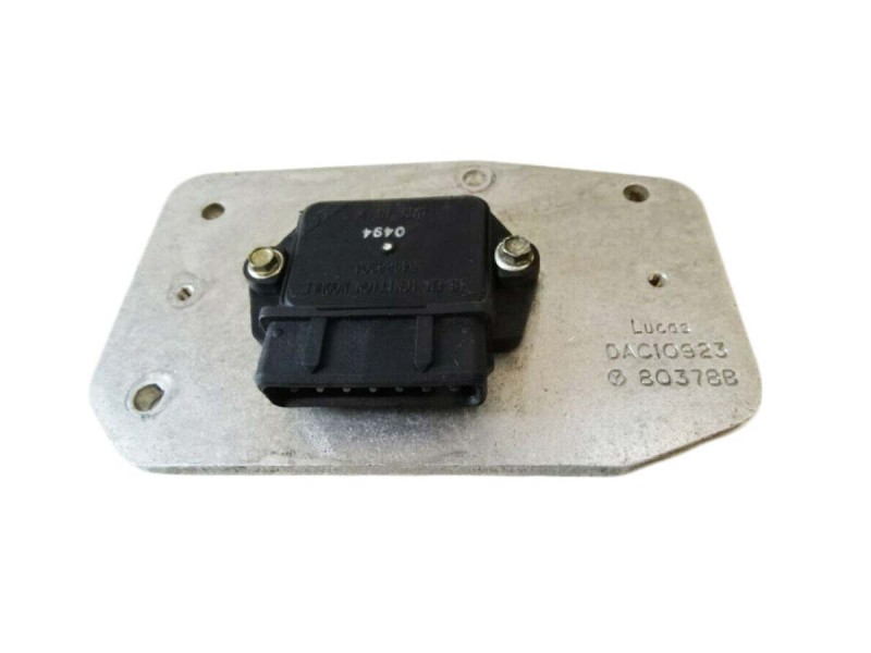 Module amplificateur d'allumage DAC10923 Jaguar XJ40 / XJS