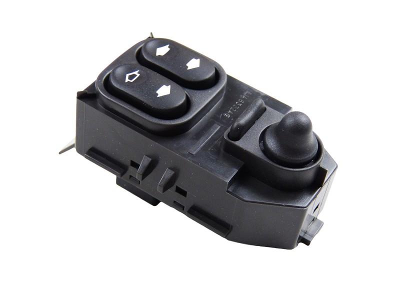 Interrupteur de portière LJA6332AG Jaguar XK8