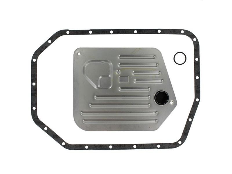 Transmission filter Kit Jaguar XK8