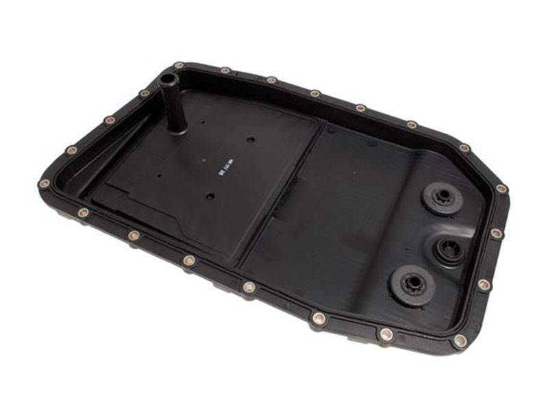 Kit de vidange de boite automatique ZF 6HP26 Jaguar XK8