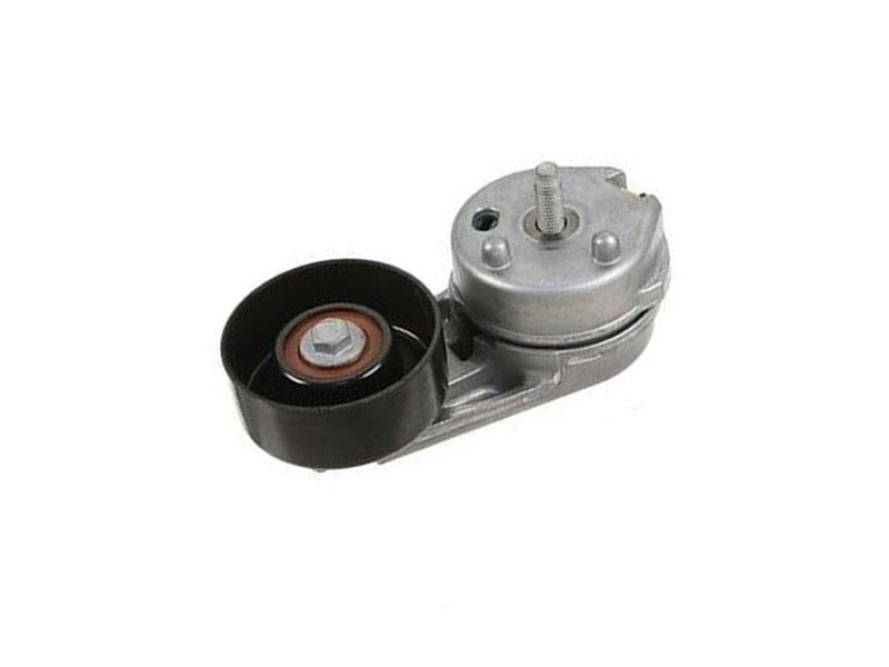 Drive belt tensioner C2C36146 Jaguar V8