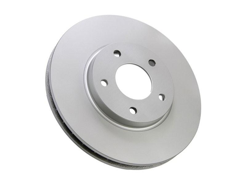 Front brake disc 305 mm JLM20150 Jaguar X308 / X100
