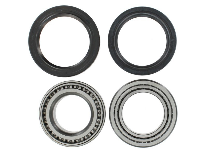 Rear wheel bearing kit JLM1708 Jaguar XJS / XJ40 / X300 / X308 / X100
