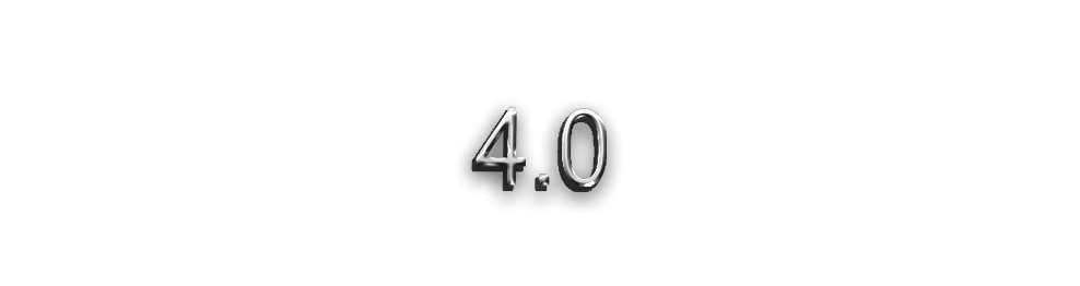 XJ6 4.0
