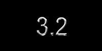XJ6 3.2