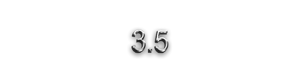 XJ8 3.5