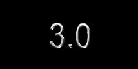 V6 3.0