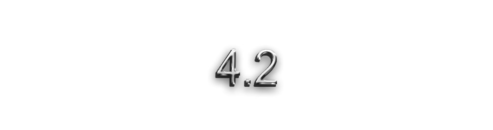 XK 4.2