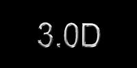 XF 3.0D
