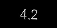 XF 4.2