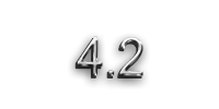 XJ6 4.2