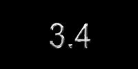 XJ6 3.4
