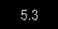 XJ12 5.3