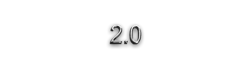 XJ 2.0