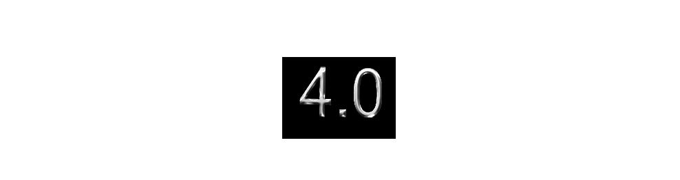 XJ8 4.0